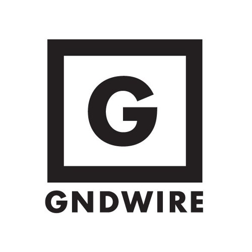 GNDWIRE Records's avatar
