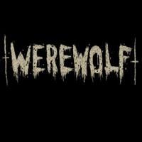 Werewolf - Antagonis