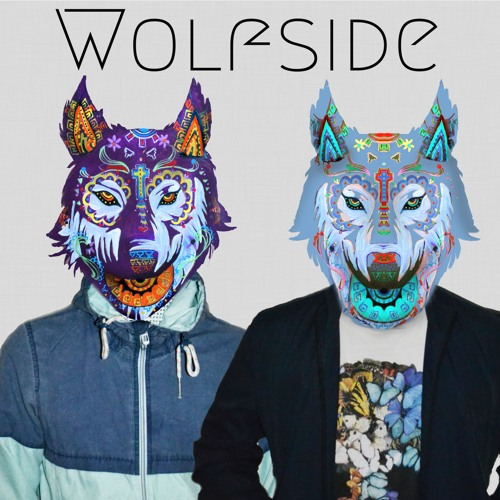 Wolfside's avatar