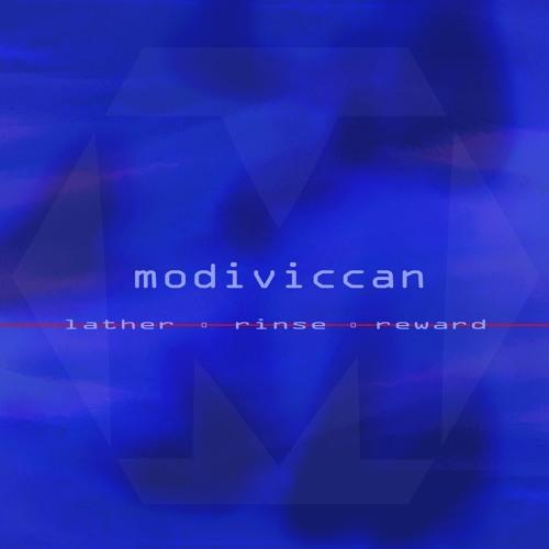 Modiviccan's avatar