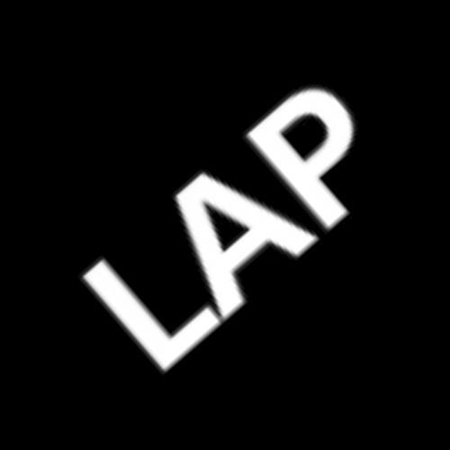 LAP's avatar