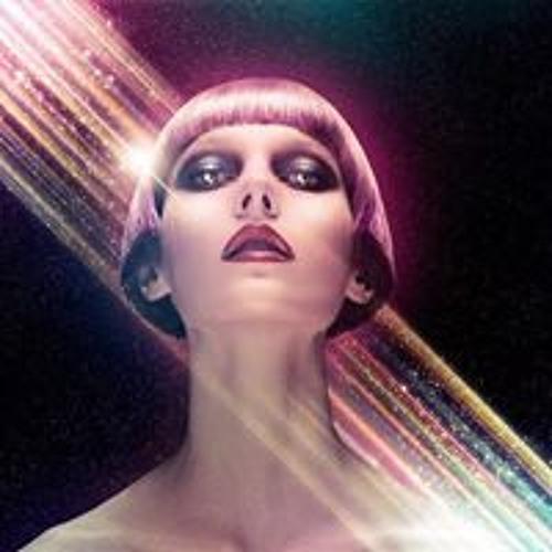 Olli Vanzetti's avatar