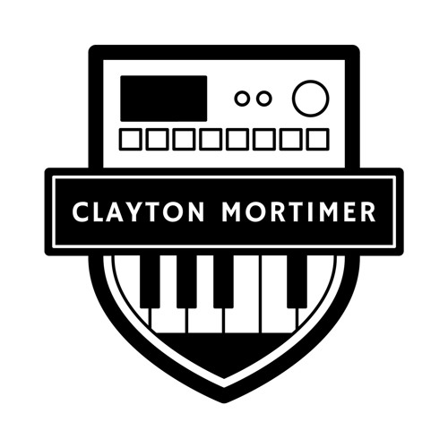 CLAYTON MORTIMER's avatar