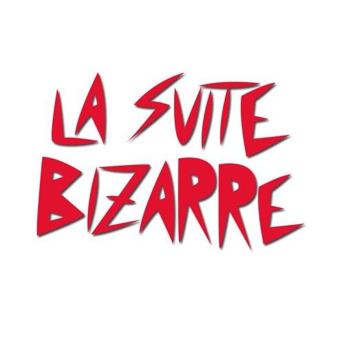 La Suite Bizarre's avatar