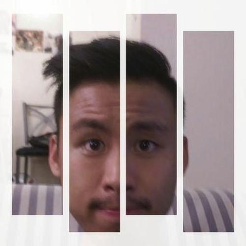 Mark Anthony's avatar