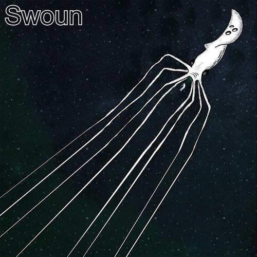 Swoun's avatar