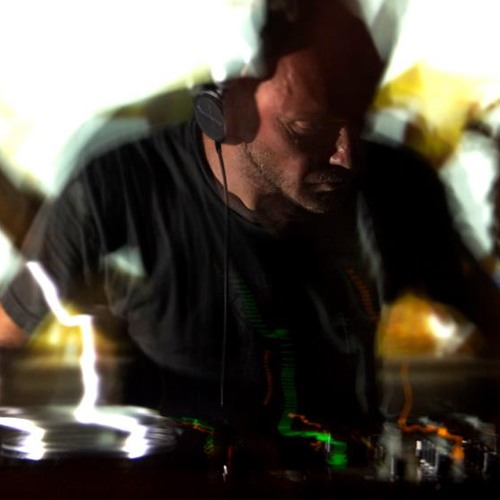 DJ SWEETBO's avatar