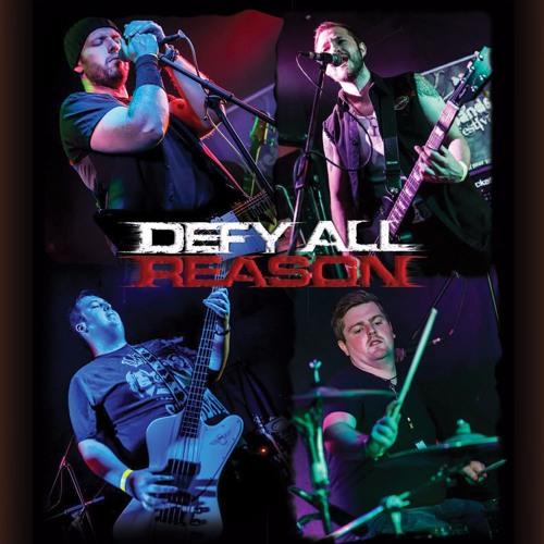Defy All Reason's avatar