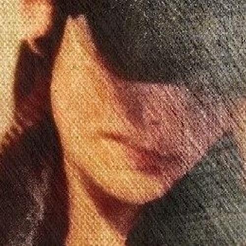 Kathrin Schmid 2's avatar