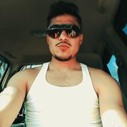 Dyland Juarez's avatar