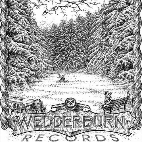 Wedderburn Records's avatar
