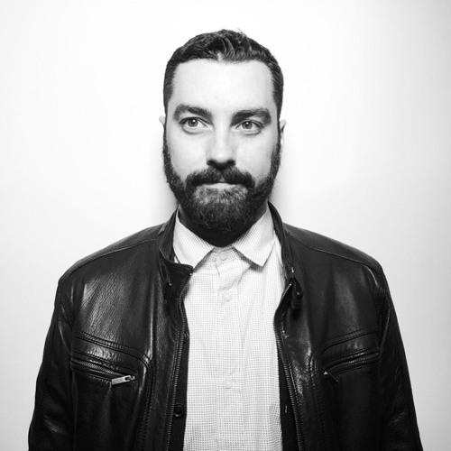 Dave Surgan's avatar