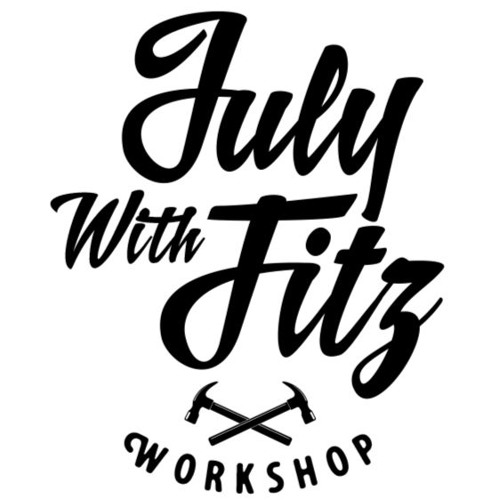 July With Fitz Workshop's avatar