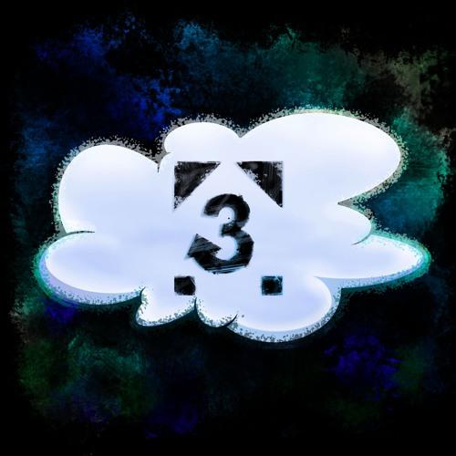 Pfandwolke3's avatar