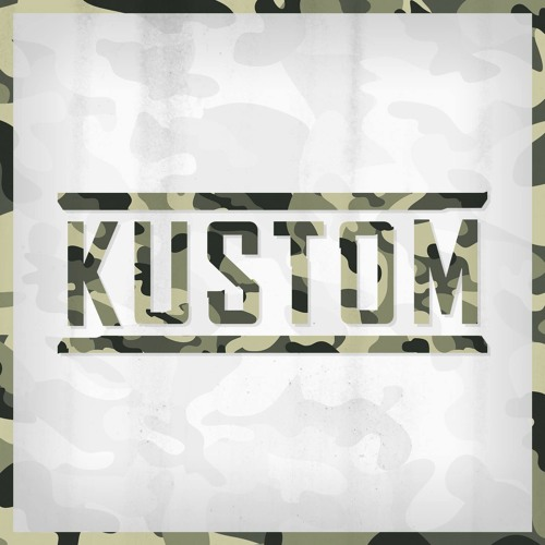 Kustomproducer's avatar