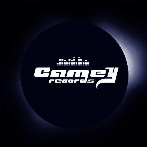 CAMEY RECORDS's avatar