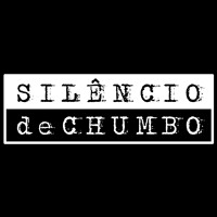Silêncio de Chumbo