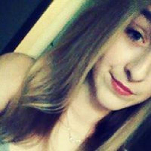 Savannah Rose's avatar