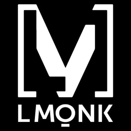 Photo de L-Monk