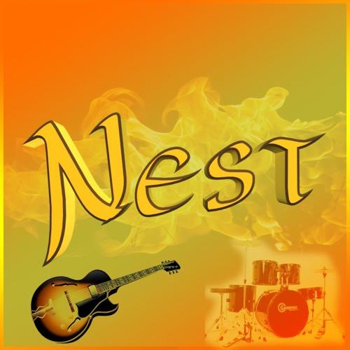 Nest's avatar