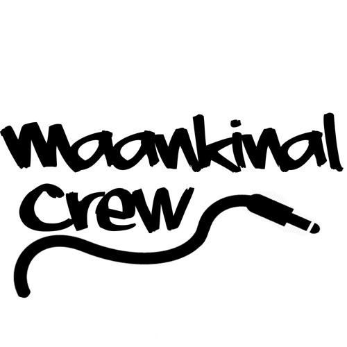 MaankinalCrew's avatar