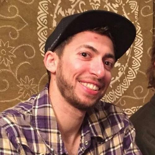 treesmann's avatar