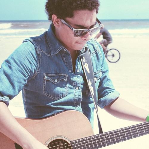 Luis Miguel Romero's avatar
