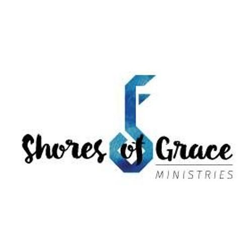 Shores of Grace's avatar