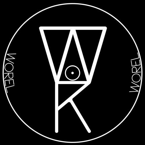 WOREL's avatar