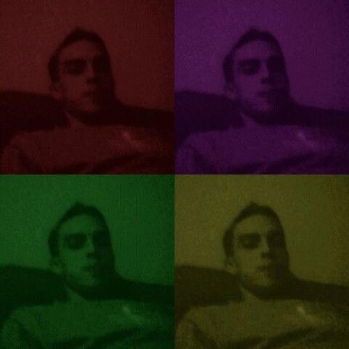 rOsty's avatar