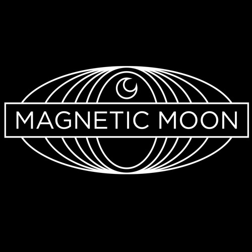 Magnetic Moon Records's avatar