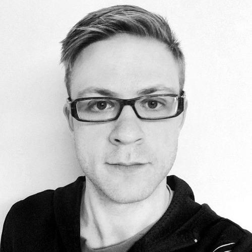 Derek Duoba's avatar