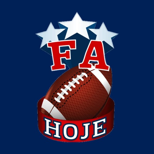 Podcast: Top 5 Quarterbacks da história da NFL