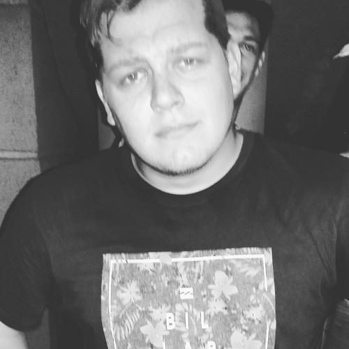 Neil Bissett's avatar