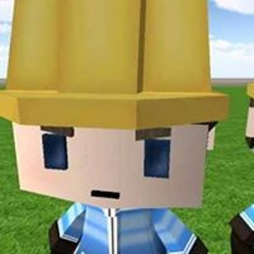 Andrew Dubrovskiy's avatar