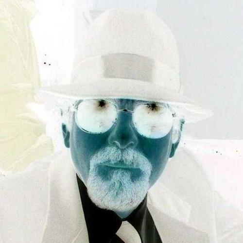 Carlo Fortunato's avatar