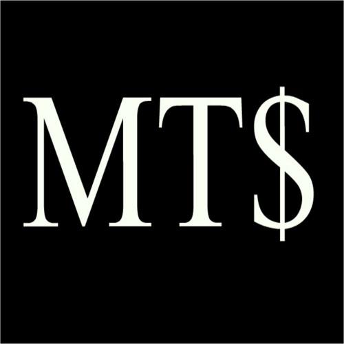 Menace To $ociety's avatar