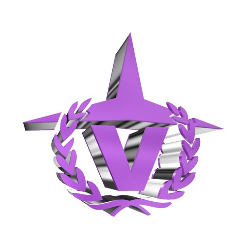 VBCI UK's avatar