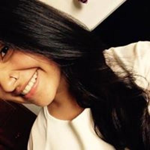 Laura Camila Henao Alzate's avatar
