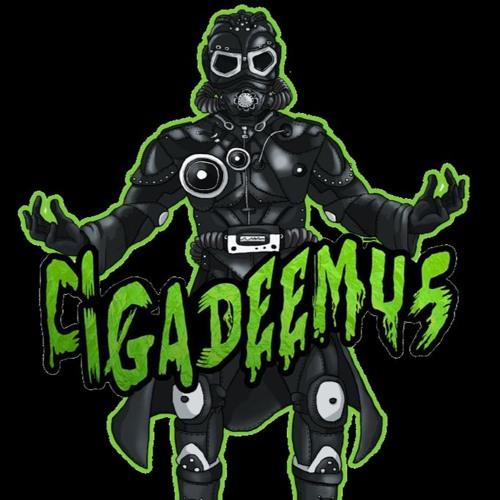 Cigadeemus's avatar