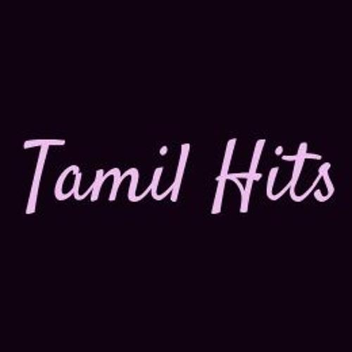 Latest Hits Tamil Music's avatar
