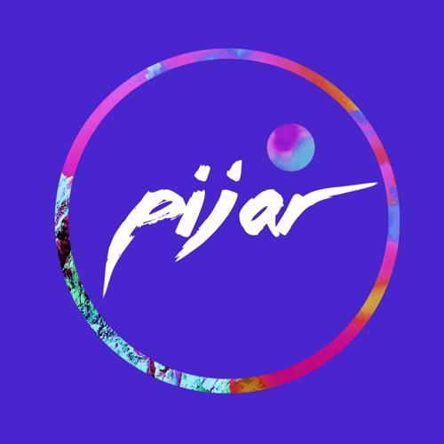 pijarmusic's avatar
