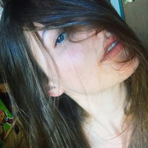 katieschmid's avatar