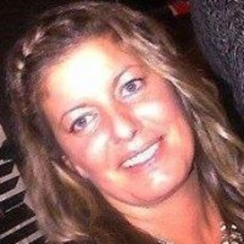 Joanne Louise Massey's avatar