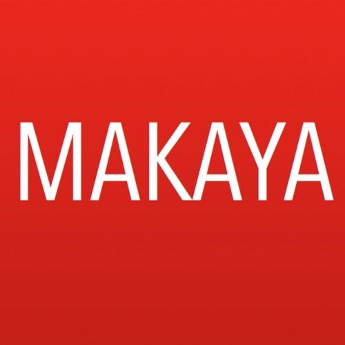 MAKAYA's avatar