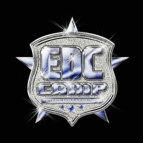 EdcCamp210tx's avatar