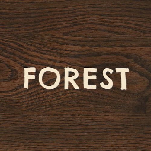 Forest Vancouver's avatar