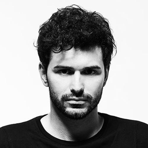 Gabo Giud's avatar