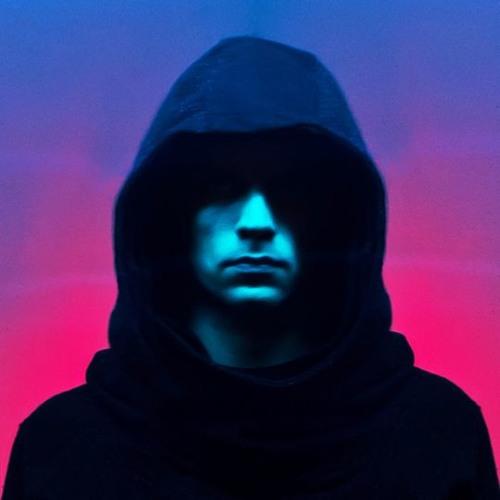 Fornax Void's avatar