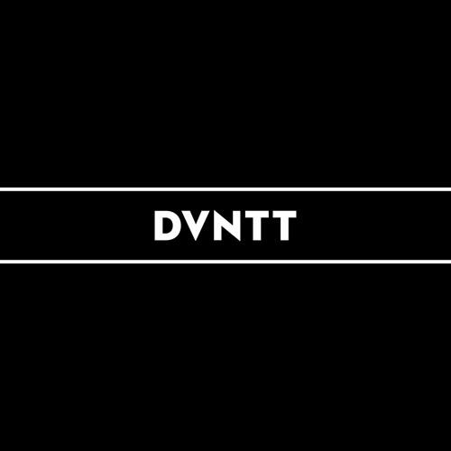 DVNTT's avatar
